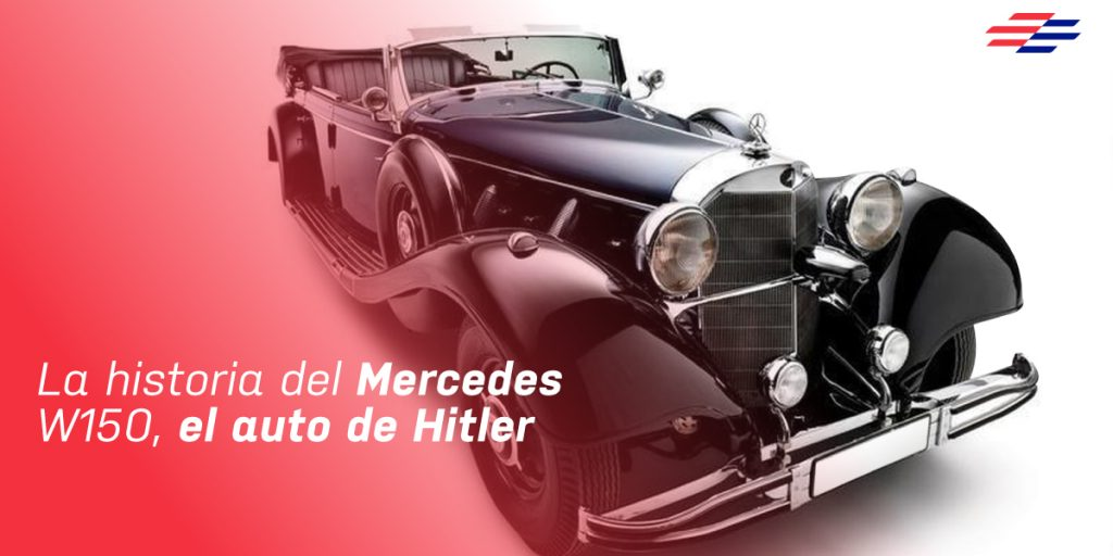 Mercedes-W150-770-negro