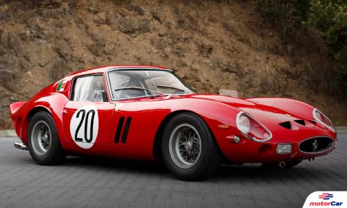 precios-Ferrari-250