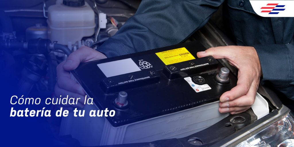 colocar-bateria-auto