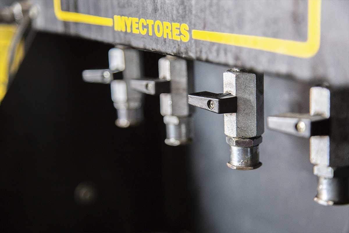 limpieza-inyectores-taller-automotriz-pachuca