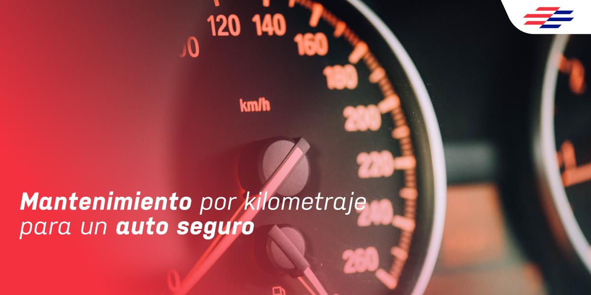 medidor-de-kilometro-auto