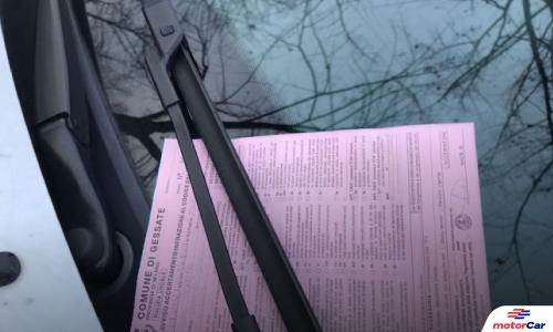 coche-con-multa