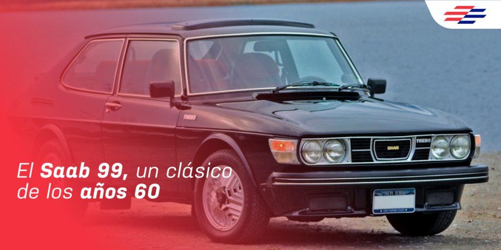 frente-saab-99